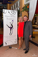 Dianne Drulis Foundation Annual Charity Event