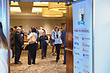 T.E.N. and Marci McCarthy hosted the ISE® Central Executive Forum and Awards 2018 at the at the Westin Galleria Dallas in Dallas, Texas on May 16, 2018.