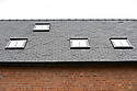 21/03/19<br /> <br /> Keylite development Hollybush Barns<br /> Pickmere Lane<br /> Knutsford .<br /> <br /> All Rights Reserved, F Stop Press Ltd.  (0)7765 242650  www.fstoppress.com rod@fstoppress.com