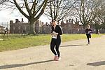 2018-02-18 Hampton Court Half 196 TRo rem