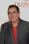 HOLLYWOOD, CA. - November 29: Kenny Ortega arrives at the Dizzy Feet Foundation's Inaugural Celebration Of Dance at the Kodak Theatre on November 29, 2009 in Hollywood, California.
