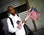 Alan Chin 9/11 10th Anniversary