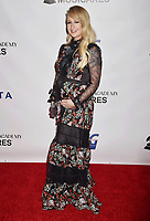 LOS ANGELES, CA - FEBRUARY 08: Margot Price attends MusiCares Person of the Year honoring Dolly Parton at Los Angeles Convention Center on February 8, 2019 in Los Angeles, California.<br /> CAP/ROT/TM<br /> &copy;TM/ROT/Capital Pictures