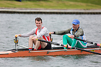 Crew: 219  WSS-CASEY-2  Wiltshire Scullers School  Op 2x<br /> <br /> Abingdon Spring Head 2019<br /> <br /> To purchase this photo, or to see pricing information for Prints and Downloads, click the blue 'Add to Cart' button at the top-right of the page.