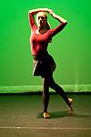 Chapin '12 - Dance Sat Perf - 4-28-11