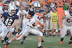 2013 West York Football 1