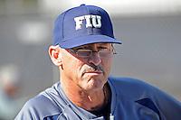 FIU Baseball 2014 (Combined)