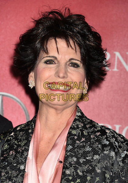 PALM SPRINGS, CA - JANUARY 02: Actress/singer Lucie Arnaz attends the 27th Annual Palm Springs International Film Festival Awards Gala at Palm Springs Convention Center on January 2, 2016 in Palm Springs, California.<br /> CAP/ROT/TM<br /> &copy;TM/ROT/Capital Pictures