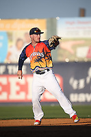 09.05.2015 - MiLB High Desert vs Lancaster