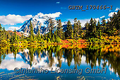Tom Mackie, LANDSCAPES, LANDSCHAFTEN, PAISAJES, photos,+America, American, Americana, Highwood Lake, Mt. Shuksan, North America, Pacific Northwest, Tom Mackie, USA, Washington, autu+mn, autumnal, cloud, clouds, colorful, colourful, fall, horizontal, horizontals, inspiration, inspirational, inspire, lake, l+andscape, landscapes, natural, nature, no people, peace, peaceful, peak, reflecting, reflection, reflections, rugged, scenery+, scenic, season, snow capped mountains, tranquil, tranquility, tree, trees, weather, wilde,America, American, Americana, Hig+,GBTM170466-1,#l#, EVERYDAY