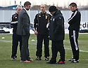 18/12/2010   Copyright  Pic : James Stewart.sct_jsp003_falkirk_late_call_off   .:: REFEREE MAT NORTHCROFT EXPLAINS TO PARTICK MANAGER IAN MCCALL AND FALKIRK MANAGER STEVEN PRESSLEY ABOUT HIS DECISION TO CALL OF THE GAME AT 2.00PM DESPITE THE PITCH PASSING AN EARLIER INSPECTION ::.James Stewart Photography 19 Carronlea Drive, Falkirk. FK2 8DN      Vat Reg No. 607 6932 25.Telephone      : +44 (0)1324 570291 .Mobile              : +44 (0)7721 416997.E-mail  :  jim@jspa.co.uk.If you require further information then contact Jim Stewart on any of the numbers above.........26/10/2010   Copyright  Pic : James Stewart._DSC4812  .::  HAMILTON BOSS BILLY REID ::  .James Stewart Photography 19 Carronlea Drive, Falkirk. FK2 8DN      Vat Reg No. 607 6932 25.Telephone      : +44 (0)1324 570291 .Mobile              : +44 (0)7721 416997.E-mail  :  jim@jspa.co.uk.If you require further information then contact Jim Stewart on any of the numbers above.........26/10/2010   Copyright  Pic : James Stewart._DSC4812  .::  HAMILTON BOSS BILLY REID ::  .James Stewart Photography 19 Carronlea Drive, Falkirk. FK2 8DN      Vat Reg No. 607 6932 25.Telephone      : +44 (0)1324 570291 .Mobile              : +44 (0)7721 416997.E-mail  :  jim@jspa.co.uk.If you require further information then contact Jim Stewart on any of the numbers above.........