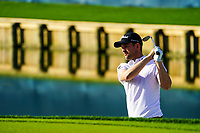 Bernd Wiesberger (AUT) during the preview to the Players Championship, TPC Sawgrass, Ponte Vedra Beach, Florida, USA. 11/03/2020<br /> Picture: Golffile | Fran Caffrey<br /> <br /> <br /> All photo usage must carry mandatory copyright credit (© Golffile | Fran Caffrey)