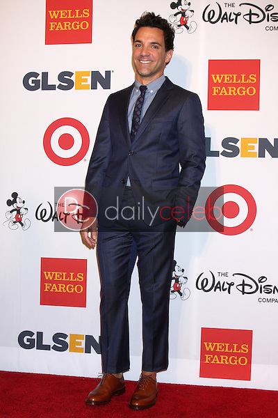 George Kotsiopoulos<br />