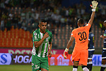 24_Agosto_2018_Nacional vs Alianza Petrolera
