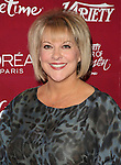 Nancy Grace at The 3rd Annual Variety's Power of Women Event presented by  Lifetime held at The Beverly Wilshire Four Seasons Hotelin BEVERLY HILLS, California on September 23,2011                                                                               © 2011 Hollywood Press Agency