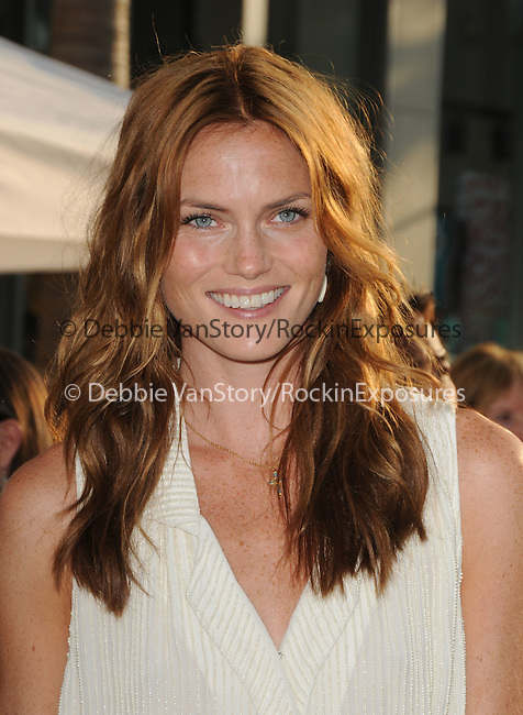 Mini Anden at The Touchstone Pictures' World Premiere of The Proposal held at The El Capitan Theatre in Hollywood, California on June 01,2009                                                                     Copyright 2009 DVS / RockinExposures
