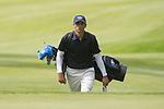 BYU 1314 GolfM Day 2