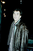 Frank Langella 1985 by Jonathan Green