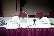 2010 N.C. Senate Race Preview