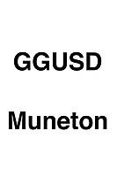 GGUSD Muneton
