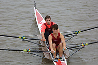 Crew: 121   ROB-TURNBULL-3    Rob Roy Boat Club    Op Lwt 2x <br /> <br /> Pairs Head 2017<br /> <br /> To purchase this photo, or to see pricing information for Prints and Downloads, click the blue 'Add to Cart' button at the top-right of the page.