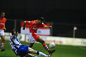 2004-03-30 Blackpool v Colchester jpg