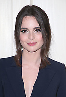 WEST HOLLYWOOD, CA - JULY 10: Vanessa Marano, at The Makers of Sylvania host a Mamarazzi event at The London Hotel in West Hollywood, California on July 10, 2019. <br /> CAP/MPIFS<br /> ©MPIFS/Capital Pictures