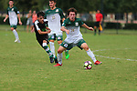 Baltimore Celtic SC 2000 vs Santa Clara Sporting 00 Green Men Field 5 9am 7/29/2017