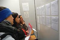 - Job Center of Milan Province, the day of &quot;call on the present&quot; for job offers in public administrations<br /> <br /> - Centro per il Lavoro della provincia di Milano, giorno di &quot;chiamata sui presenti&quot; per le offerte di lavoro nelle pubbliche amministrazioni