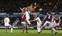 130202 West Ham Utd v Swansea City