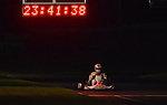Lloyd de Boltz-Millers World 24-Hour Kart distance record