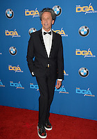 Brian Grazer at the 69th Annual Directors Guild of America Awards (DGA Awards) at the Beverly Hilton Hotel, Beverly Hills, USA 4th February  2017<br /> Picture: Paul Smith/Featureflash/SilverHub 0208 004 5359 sales@silverhubmedia.com