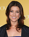 Kate Walsh at The Covergirl 50th Anniversary Celebration held at BOA in West Hollywood, California on January 05,2011                                                                               © 2010 Hollywood Press Agency