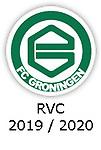 RVC 2019 - 2020