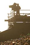 Nottingham Forest v Yeovil Town 18/05/2007