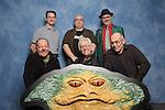 Jabba Group