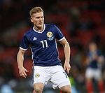 Matt Ritchie, Scotland