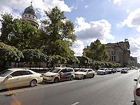 CITY_LOCATION_40560
