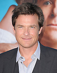 Jason Bateman attends The Universal Pictures' L.A. Premiere of The Change-Up held at The Village Theatre in Westwood, California on August 01,2011                                                                               © 2011 DVS / Hollywood Press Agency