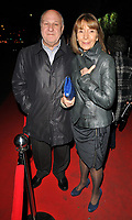 """APR 04 """"42nd Street"""" press night afterparty"""