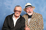 Stan Lee_gallery