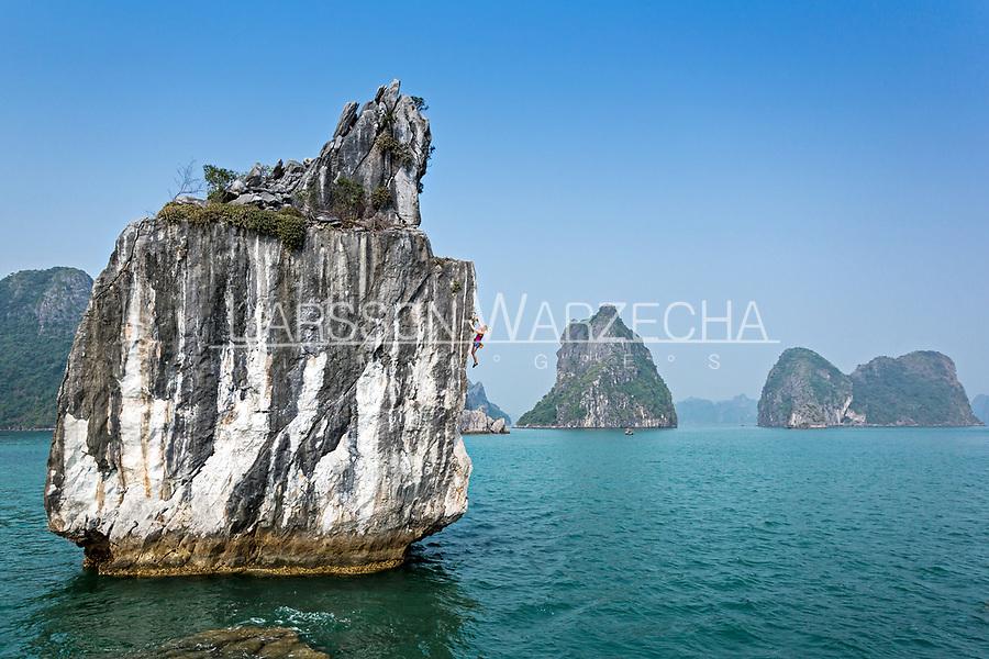 Vietnam DWS