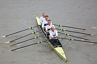 Crew: 34   Tyne (Chappell)   D 4x<br /> <br /> Veteran Fours Head 2017<br /> <br /> To purchase this photo, or to see pricing information for Prints and Downloads, click the blue 'Add to Cart' button at the top-right of the page.