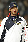 Hiroki Kokubo (JPN), <br /> MARCH 12, 2017 - WBC : 2017 World Baseball Classic Second Round Pool E Game between <br /> Japan 8-6 Netherlands <br /> at Tokyo Dome in Tokyo, Japan. <br /> (Photo by Sho Tamura/AFLO SPORT)