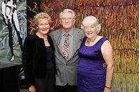 Beryl's 80th Birthday Party