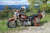 Gerhard, MASCULIN, motobikes, photos(DTMBDSC-2142,#M#) Motorräder, motos