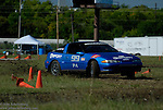 SCCA RallyCross National Championship 2013 - Sunday
