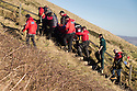 2017_01_02_mam_tor_mountain_rescue