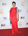 Amanda Righetti at The Humane Society of The United States celebration of The 25th Anniversary Genesis Awards in Beverly Hills, California on March 19,2011                                                                               © 2010 Hollywood Press Agency