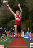 Coquille@Prefontaine Rotary Inven. Track Meet